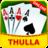 icon Bhabi Thulla Hearts Online 2.8