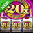icon Viva Slots Vegas 2.00.8