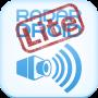 icon Radardroid Lite International