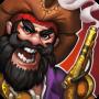icon Rise of Pirates