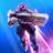icon ARMAJET 1.61.6