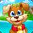 icon Tropic Trouble 20.0.33