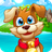 icon Tropic Trouble 20.0.34