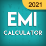 icon com.finance.emi.calculate