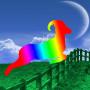 icon Angry Sheep Jump
