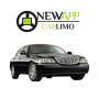 icon New App Limo