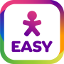 icon Vivo Easy