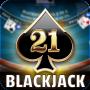 icon AbZorba Live BlackJack