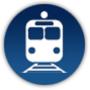 icon Yuba Bus Info