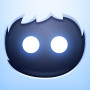 icon Orbia