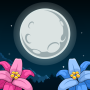 icon MoonLight