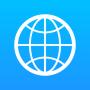 icon at.nk.tools.iTranslate