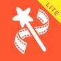 icon VideoShowLite: Video editor