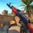 icon FPS Commando Mission : Free Offline Shooting Games 1.0.5