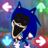 icon com.XXLGames.SonicEXEvsFNFFridayNightFunkinMod 0.0.2