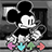 icon Mikey Mouse FNF 1.01