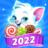 icon Kitten Saga 1.5