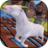 icon Angry Goat Simulator 1.0