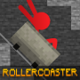 icon Stickman VS Multicraft: RollerCoaster Anihhilation