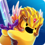 icon Hopeless Heroes: Tap Attack