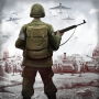 icon SIEGE: World War II