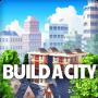 icon City Island 3 - Building Sim