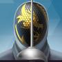 icon FIE Swordplay