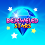 icon Bejeweled
