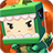 icon Mini World 0.33.2