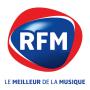 icon RFM, le meilleur de la musique