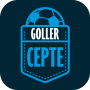 icon GollerCepte