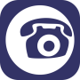 icon com.freeconferencecall.fccmeetingclient