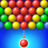 icon Bubble Shooter Viking Pop 3.9.2.31