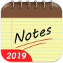 icon Notes