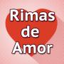 icon Rimas de Amor