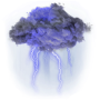 icon Live Weather Forecast - Accurate weather & Radar