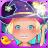 icon MagicSchool 1.3