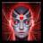 icon LoveBot 3.0.2