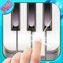 icon Klavier