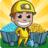 icon Idle Miner 2.25.0