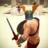 icon Gladiator Glory 5.14.9