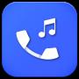 icon Ringtone Maker