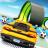 icon Mega Ramp Racing 2021 1.0