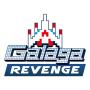 icon Galaga Revenge