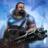 icon Battle Instinct 2.38