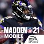 icon Madden NFL