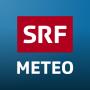 icon SRF Meteo - Wetter Prognose