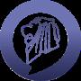icon SGBiz Chat