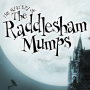 icon RaddleshamMumps
