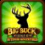icon Big Buck Hunter
